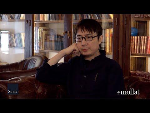 Vidéo de A Yi