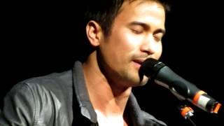 Sam Singing Makita Kang Muli Live In Seattle
