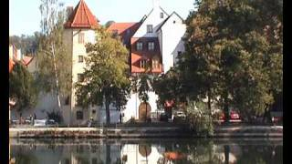 preview picture of video 'WEKEDILAST - Das Landshut-Quiz'