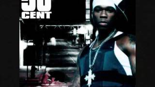 "50 Cent - ""Ski Mask Way / A Baltimore Love Thing"""