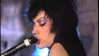 Joan Jett neworleans mov