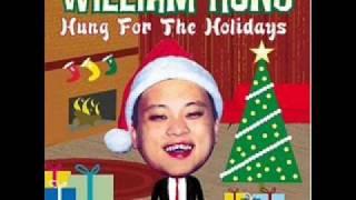 William Hung - Deck the Halls