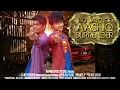 Aashiq Surrender hua | Badrinath Ki Dulhania | Dance video |