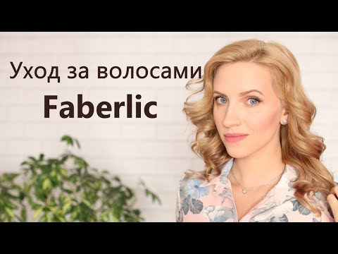 La clinique laugmentation de la poitrine à kemerovo