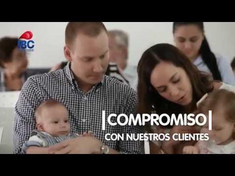Laboratorios IBC Spot - Comprometidos con su salud
