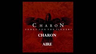 Charon - Air (Subtitulado al Español)