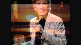 Barry Manilow ~ I've got the best seat in the house
