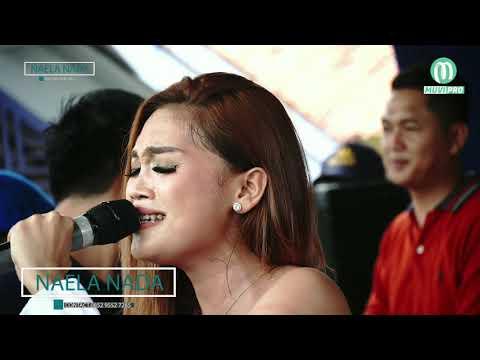 SYARAT SIJI - DESI PARASWATY - NAELA NADA Live Kalipasung Lor