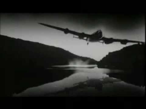 "Our new campaign emulates the uniquely British wit and playfulness of the ""I bet he drinks Carling Black Label"" heritage ads. To jog your memory, or if you were too young the first time round, weve dug out the classic Dambusters ad."