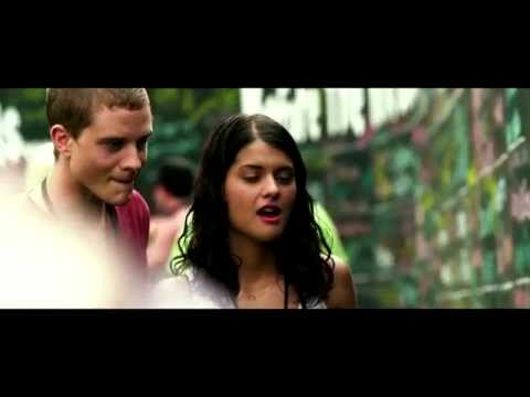 Project Almanac Clip 'Before the World Ends'