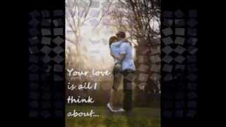 You Took My Heart Away-Michael Learns to Rock