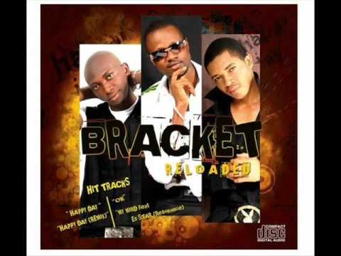 Yori Yori - Bracket . DJ Notorius Mashall (rmx av)