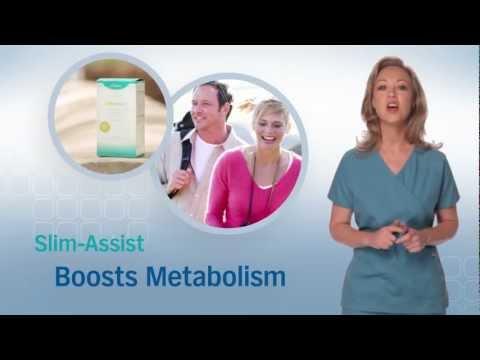 Ay posible na gamutin ang diabetes kung mawalan ka ng timbang sa