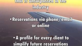 preview picture of video 'Airport Car Service Westchester NY | Harrison Car Service | 914-777-5466'