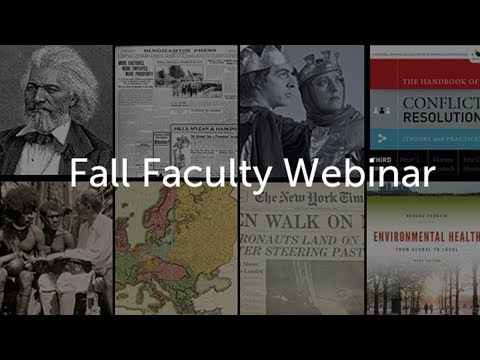 Promote Critical Thinking & Make Courses More Engaging (and ...