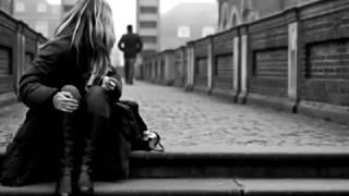 اغاني طرب MP3 أقوى ميكس حزين ممكن تسمعه فى حياتك - كوكتيل من أجمل أغانى الفراق Sad Mega Mix Vol 2 2018 تحميل MP3