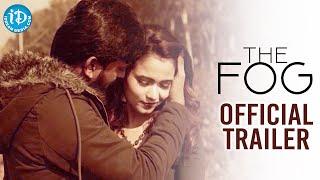 The Fog Trailer