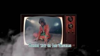 Blue Jay Way - ETHNIA (Blue Jay Way -The Beatles en español)