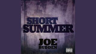 Short Summer (Radio Edit)