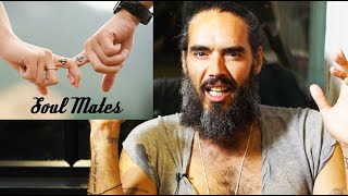 """How To Know If You've Met """"The One"""" 