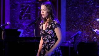 "Laurie Veldheer - ""On the Steps of the Palace"" (Stephen Sondheim)"