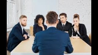 Why have you had so many jobs??? Job Interview Tips- এত  চাকরী ছাড়েন কেন?