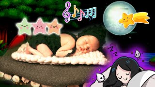 Relaxing Music For Baby  Best of Mozart Baby Sleep and Bedtime Music