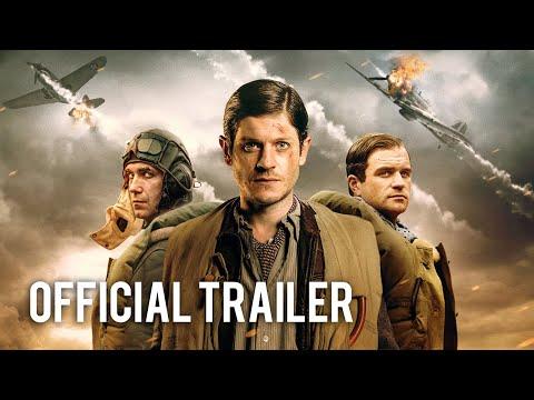 Hurricane (Trailer)