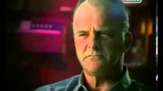 Правда об НЛО Случай в Канаде в 1967 !