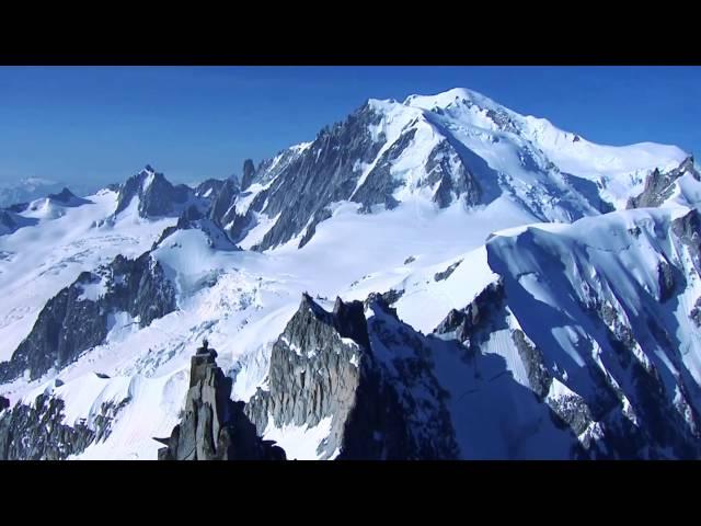 Altitude 3842 - Expérience shop