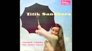 TITIEK SANDHORA - KENANGAN LAMA