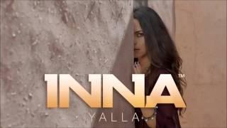 INNA - Yalla (Body And The Sun Album Version)