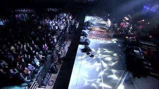 Eric Clapton - Layla HD