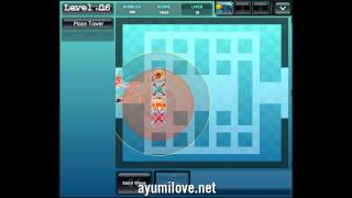 AyumiLove Bubble Tanks TD 2 All Splitters 1-10 Guide