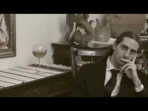 Alcolismo di biografia di Larisa Guzeeva - Cura di alcolismo del prezzo e le risposte