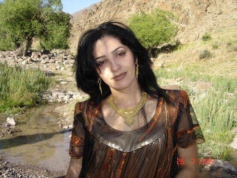 minet-ulyanovske-znakomstva-s-shlyuha-shamigul