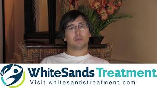 Sarasota Drug Rehab | Alcohol & Detox Options | WhiteSands
