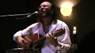 Fernando Delgadillo - Ay Amor (En San Cristobal de las Casas) -