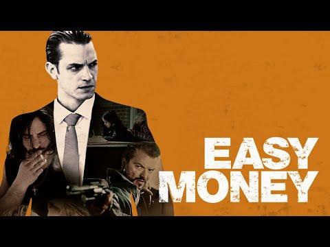Video trailer för Easy Money - Official Trailer