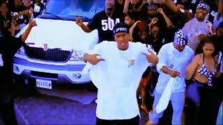 504 Boyz - Whodi (Explicit) (Best Version)
