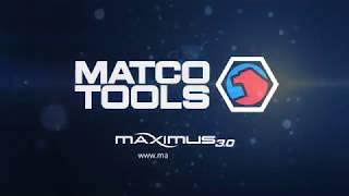 MAXIMUS 3 0 DIAGNOSTIC SCAN TOOL MDMAX3   Matco Tools