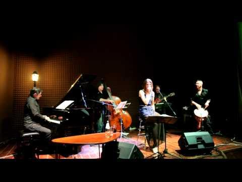 Dagmar`s Collective (Quintett) video preview