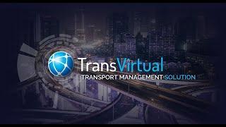 TransVirtual video