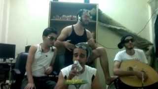 preview picture of video 'مساكن برزه ليالي صفاا'