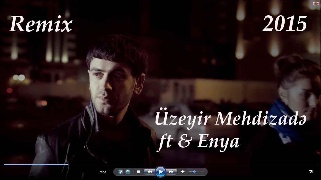 Uzeyir Enya Yadimdadir Download Mp3 Free And Listen Online Mp3hq Org
