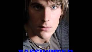 BASSHUNTER: IN HER EYES & I KNOW U KNOW