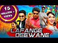 Lafange Deewane (VSOP) 2019 New Released Hindi Dubbed Full Movie | Arya, Tamannaah Bhatia video download