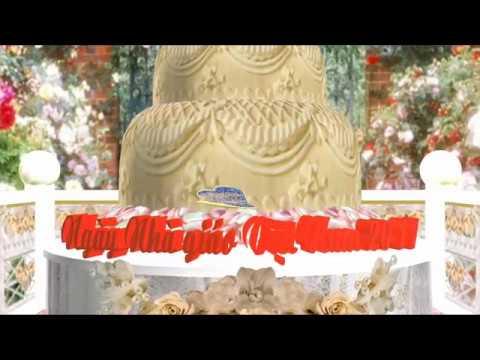 VIDEO HOẠT ĐỘNG HÀNG THÁNG