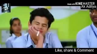 Cute Story| Mareez E Ishq |  ZiD | Mannara  Karanvir | Full Song Video