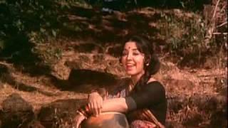 Bechara Dil Kya Kare - YouTube